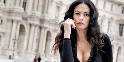 Лечителя Петър Димков за красотата на жените