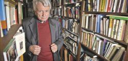 Предраг Матвеевич – На изток има повече дисиденти, от колкото истински писатели