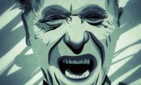 """Чарлс Буковски  – """"Една красива любовна история"""" / разказ"""