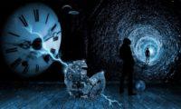 Материализацията на събитията във вашия живот започва на квантово ниво – Доктор Джо Диспенза