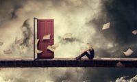 Как да различаваме лъжата от истината в интернет – Райън Холидей