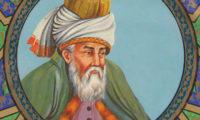 Лошотията се дължи на твоите действия, а не на съдбата ти – Руми (Мъдростта на Персия)