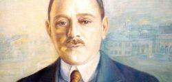 Атанас Буров – Най-трудолюбивите народи най-често стават плячка на негодниците, като асирийците и немците
