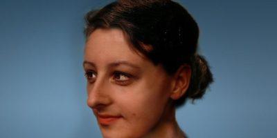 Как в действителност е изглеждала Клеопарта -3D реконструкция на нейното лице