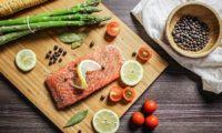 Интуитивното хранене и ползите от него
