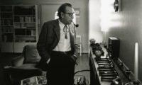 Жорж Сименон – Писането не е професия, а призвание да бъдеш нещастен