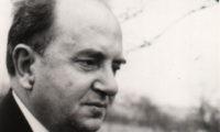 Поета Венко Марковски, България и идеологическият Мефистофел