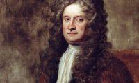Исак Нютон – Истината винаги се намира в простотата, а не в многообразието и безпорядъка