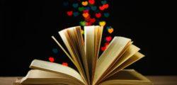 """23 мисли за книгите. """"Дом без книги прилича на тяло, лишено от душа"""" – Цицерон"""