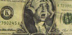 """""""Парите като дълг"""" – документален филм"""
