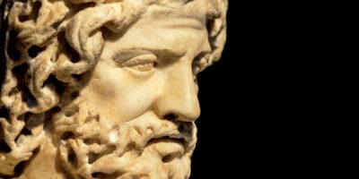Плутарх от Херонея – Относно завистта и омразата