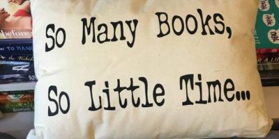 Страстите на любителите на книги, които ги правят различни и уникални личности