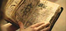 Книга на 3500 години с рецепти за билколечение