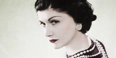 Голямата любов на Коко Шанел и Бой Кейпъл. Мъжът, който променя и формира модната икона