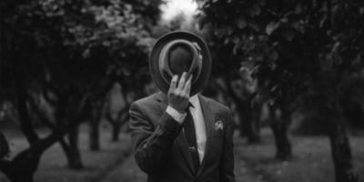 Как да обидите някого като джентълмен