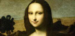 Мона Лиза – Днес е роден най-известният модел на всички времена, Лиза дел Джокондо