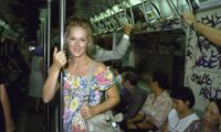 """Мерил Стрийп – Казаха ми, че съм """"много грозна"""" за ролята. Това беше ключов момент за мен"""