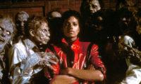 """Най-продаваният албум на всички времена – """"Трилър"""" на Майкъл Джексън (видео)"""