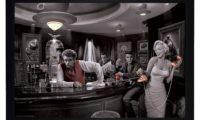 Елвис Пресли и рокендролът, който се ражда на 5 юли 1954 година