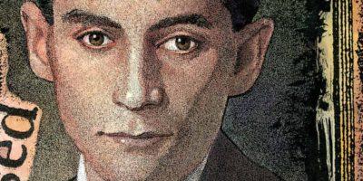 Франц Кафка – Първият признак, че започваш да разбираш живота, е желанието да умреш