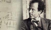 Геният, депресиите и Божествената музика – Густав Малер
