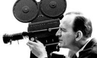Великият Бергман, който играеше шах със смъртта и киноизкуството