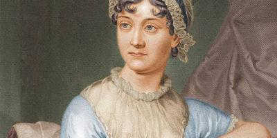 200 години от смъртта на Джейн Остин – Има толкова видове любов, колкото и мигове във времето