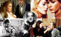 Луис Бунюел и магията на  неговите филми