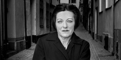Херта Мюлер – Всяка дума знае нещо за дяволския кръг (Реч при получаване на Нобелова награда)