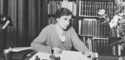 Защитните механизми на Аза – Ана Фройд