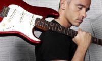 Ерос Рамацоти – един италиански феномен в музиката