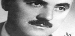 Асен Разцветников – един велик български поет
