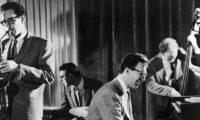 """Дейв Брубек – """"Take five"""", едно велико джаз изпълнение"""