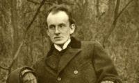 Герхарт Хауптман – Организираната лудост е най-голямата сила на света (биография и цитати)