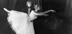 Мая Плисецкая – Никога не съм работила, аз танцувах. И това за мен е забавление. Краката ми не са уморени