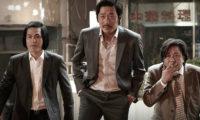 Суровата китайска мафия, историята зад триадите.