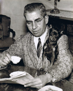 54d40e0d795a9_-_esq-mobsters-lucky-luciano-050614-xl