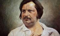 Балзак – Любовта се чува в гласа по-рано, отколкото се открива в погледа