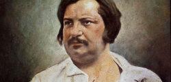 Оноре дьо Балзак – Този, който може да управлява жена, ще се справи и с държава