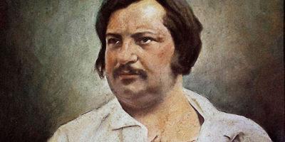 Този, който може да управлява жена, ще се справи и с държава – Балзак