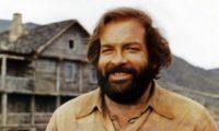 Почина Бъд Спенсър, един незабравим италианец