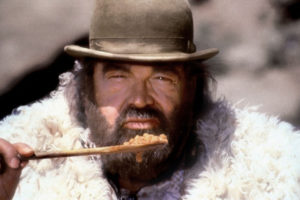 Bud_Spencer_2