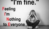 Депресията  се поражда от изкривени мисли за себе си, другите и света – Арън  Бек (психология)