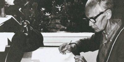 Зад маската  на Нарцисизма –  Хайнц Кохут (психология)