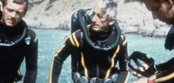 Жак-Ив Кусто – Mъжът, който обичаше океана