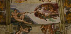 Ренесансът – периодът, който е толкова по-красив и съвършен от този на  дигиталните технолгии