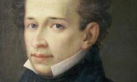 Джакомо Леопарди – Който няма цел, той не изпитва удоволствие от нито едно занятие. (цитати и стихове)