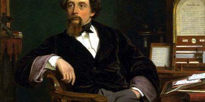 Чарлз Дикенс – цитати и биография на големият прозаик на Викторианската епоха