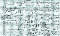 Математикът Едуард Чех