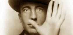 Пол Елюар – Сбогом тъга, добър ден, тъга / стихове и критика